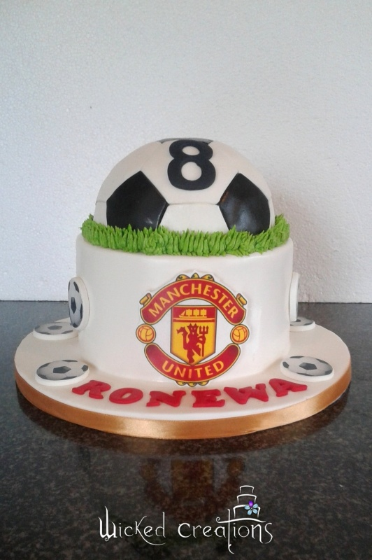 gallery category sport hobby cakes image manchester united cake gallery category sport hobby cakes